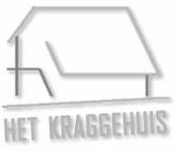 doopsgezind-broederschapshuis-Kraggehuis---logo-grijs.png