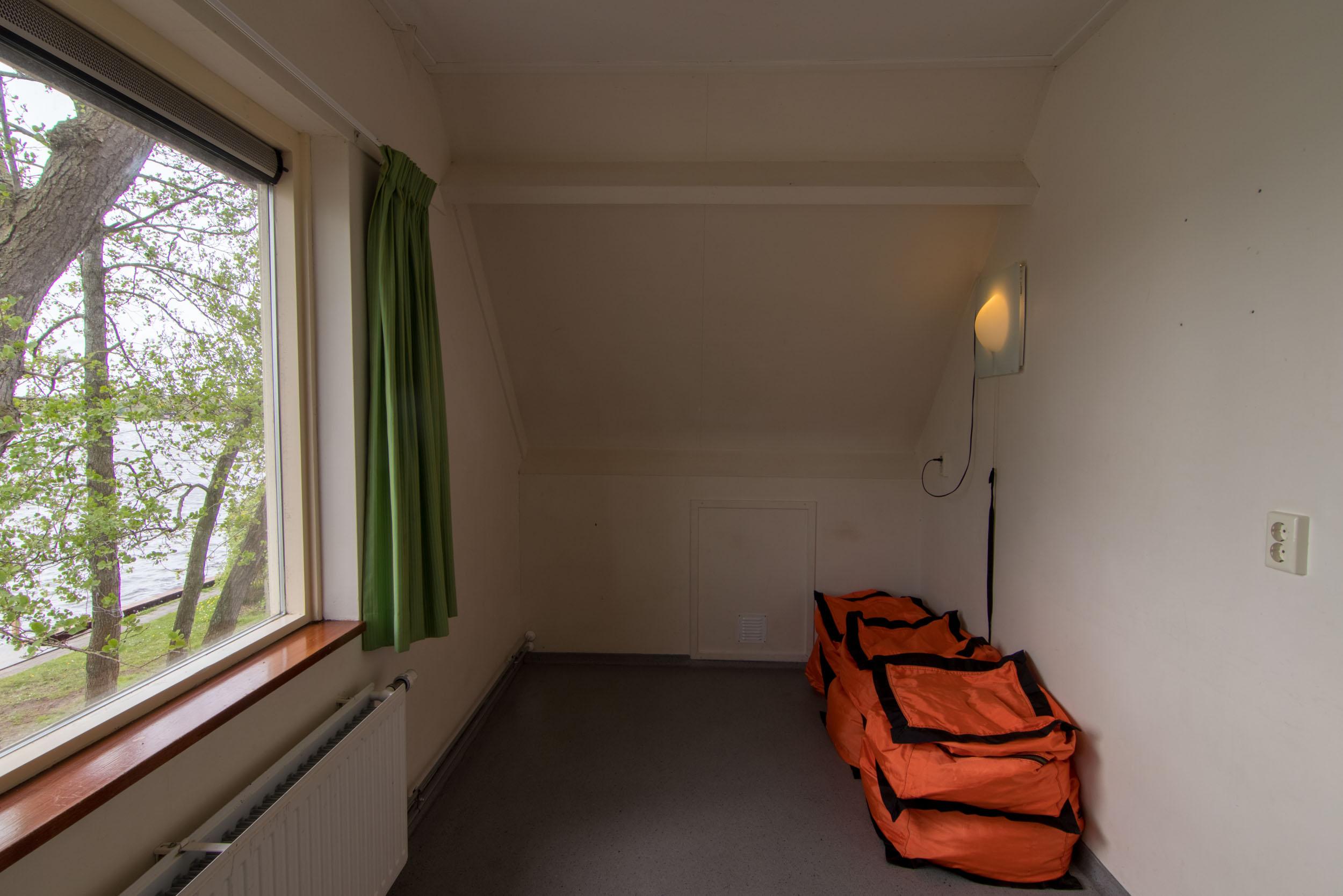 Hangplek boven - 2500px.jpg
