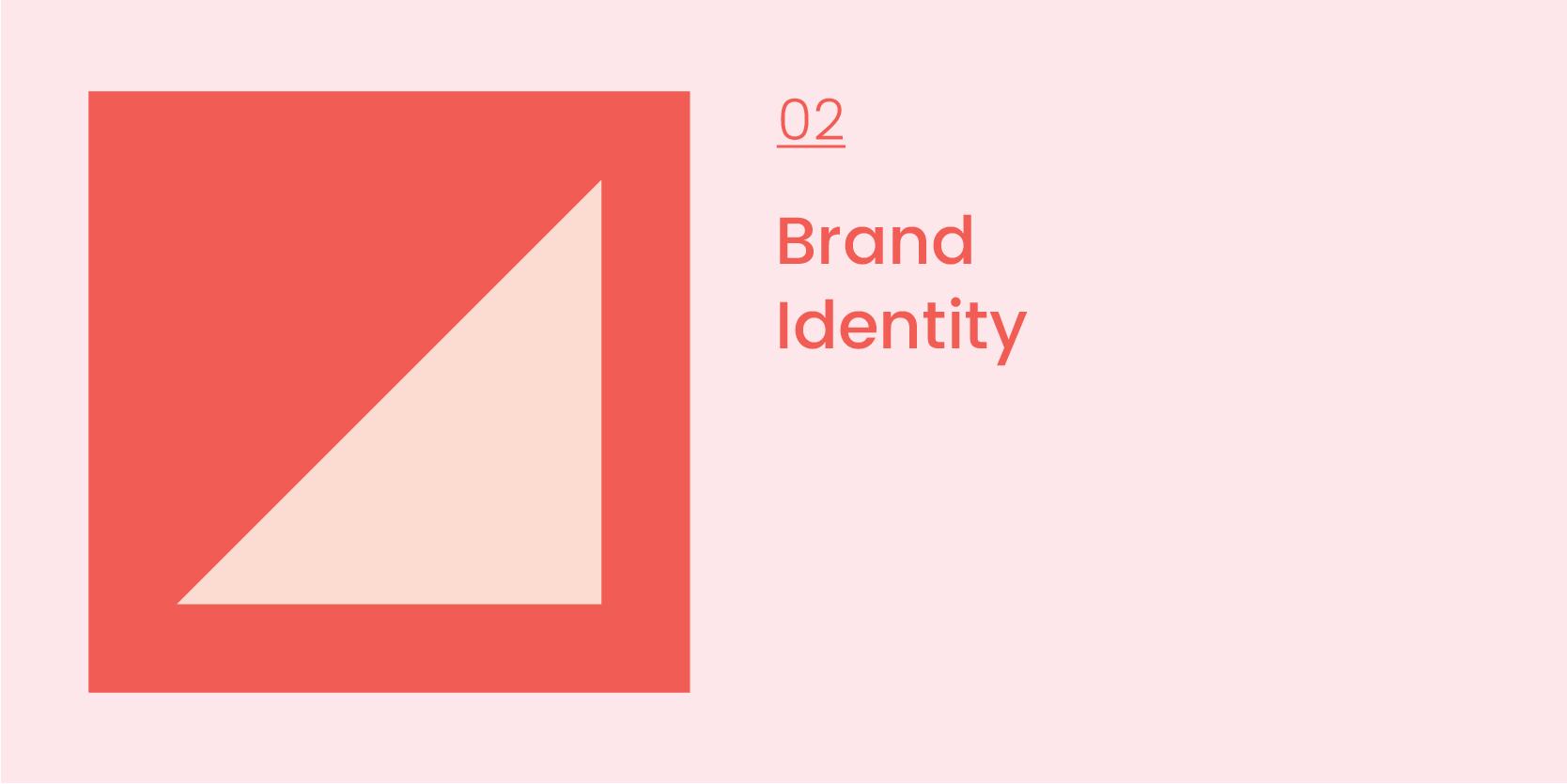 Brand Process_02_Identity-03.png