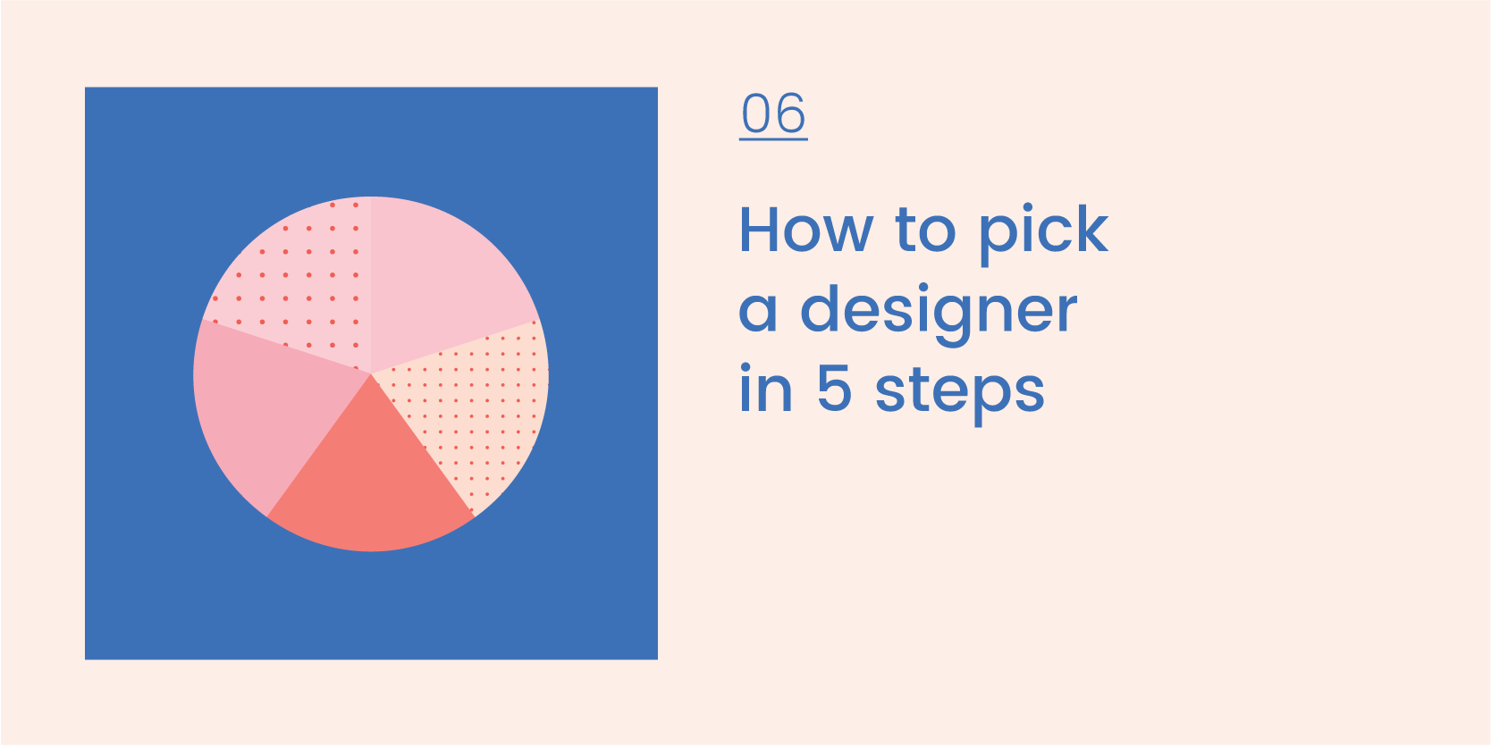 06 How to pick a designer-02.png