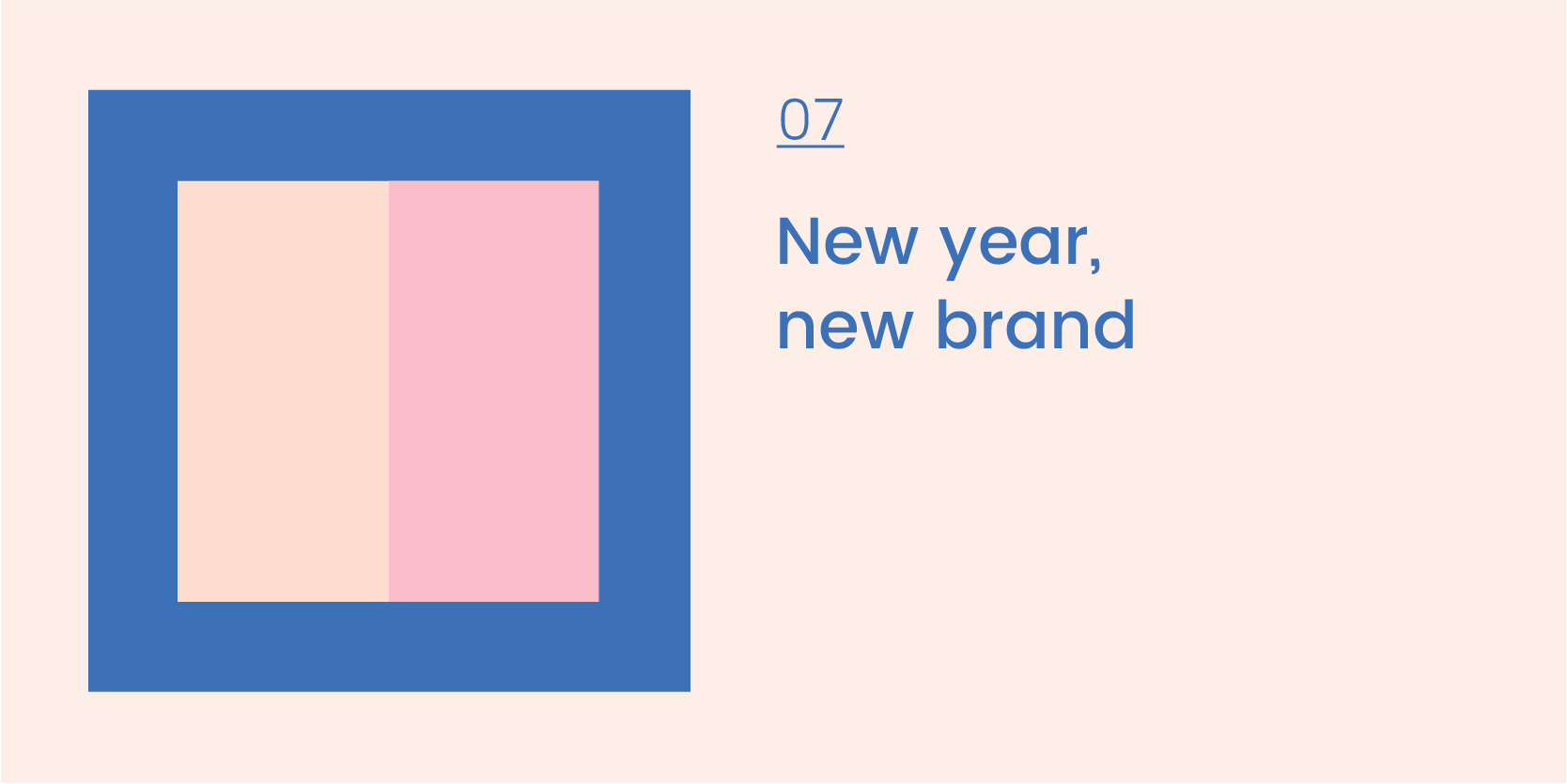 07 New year new brand-02.png