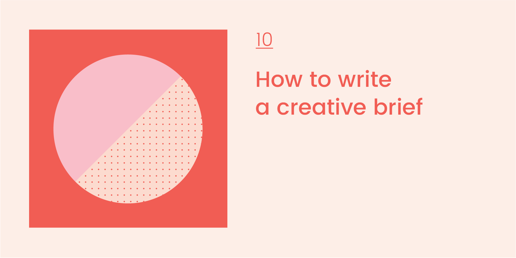 10 Creative brief_00-02.png