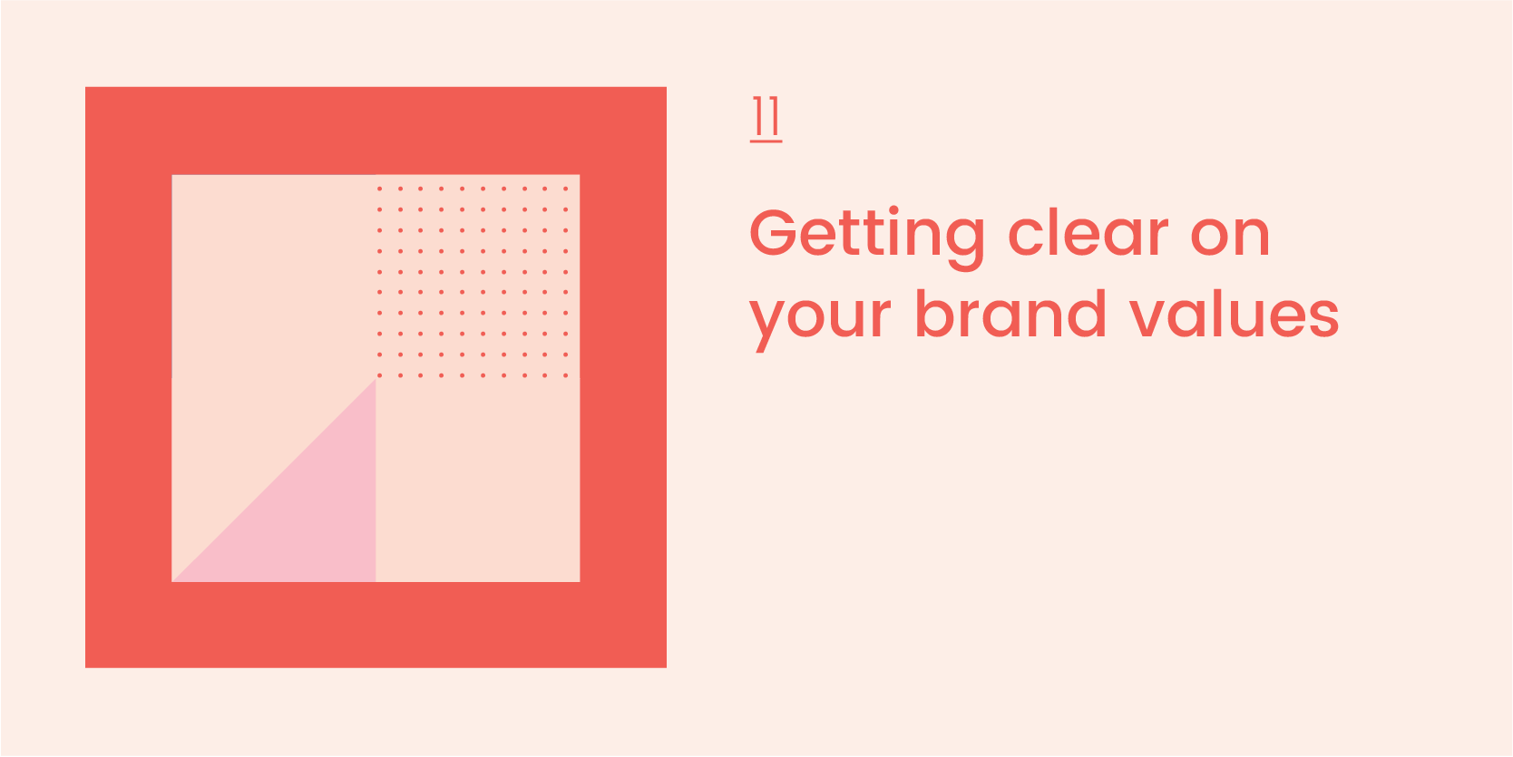 Brand values_00-02.png