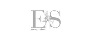 es-logo_grey.jpg