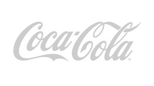Cocal Cola_grey.jpg