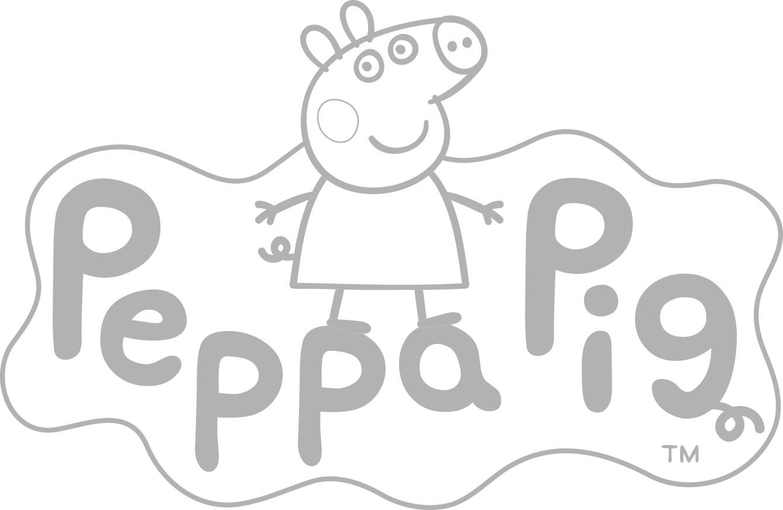 Peppa_Pig_Logo_grey_SquidKids.jpg