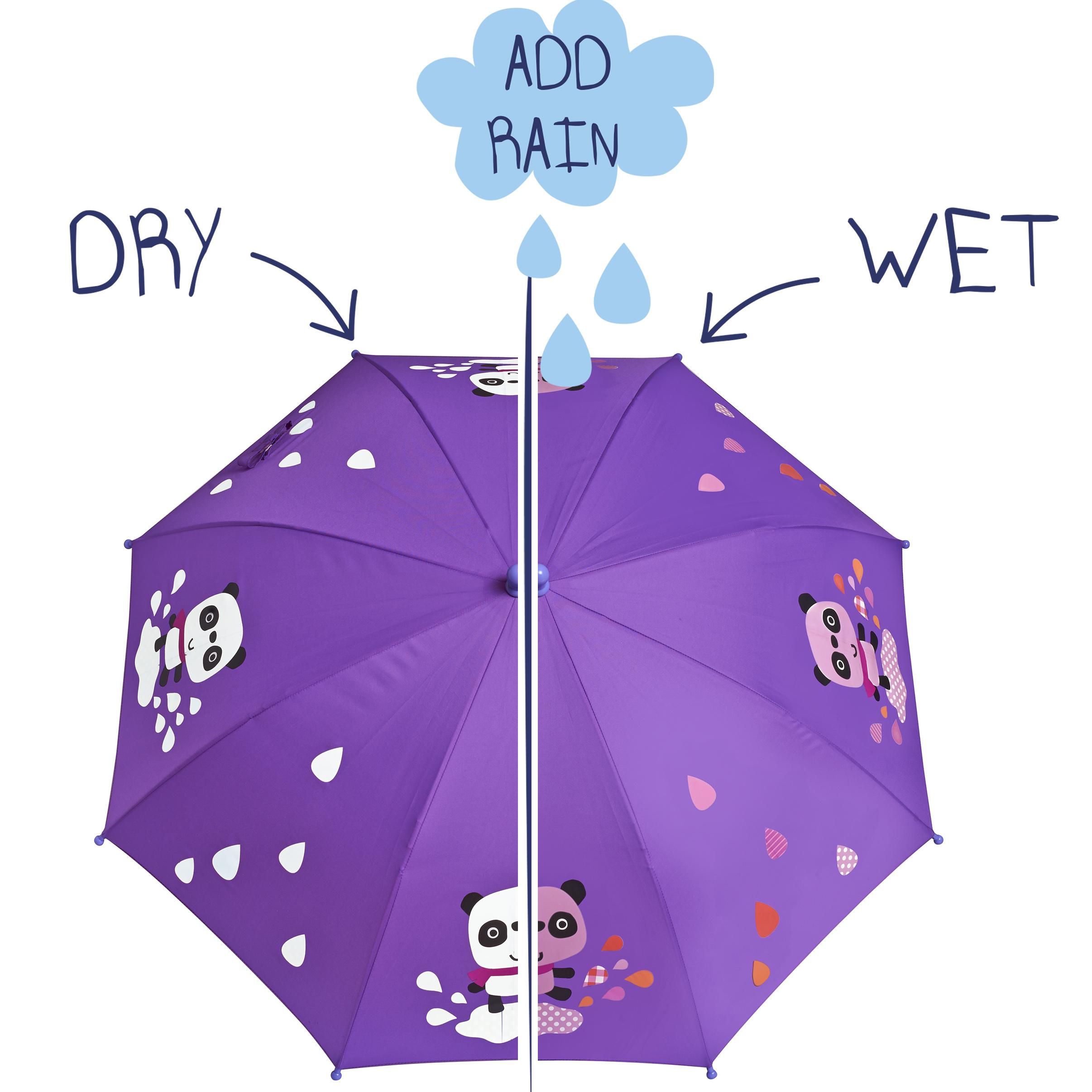 Girl_Umbrella_Panda_front_drywet.jpg