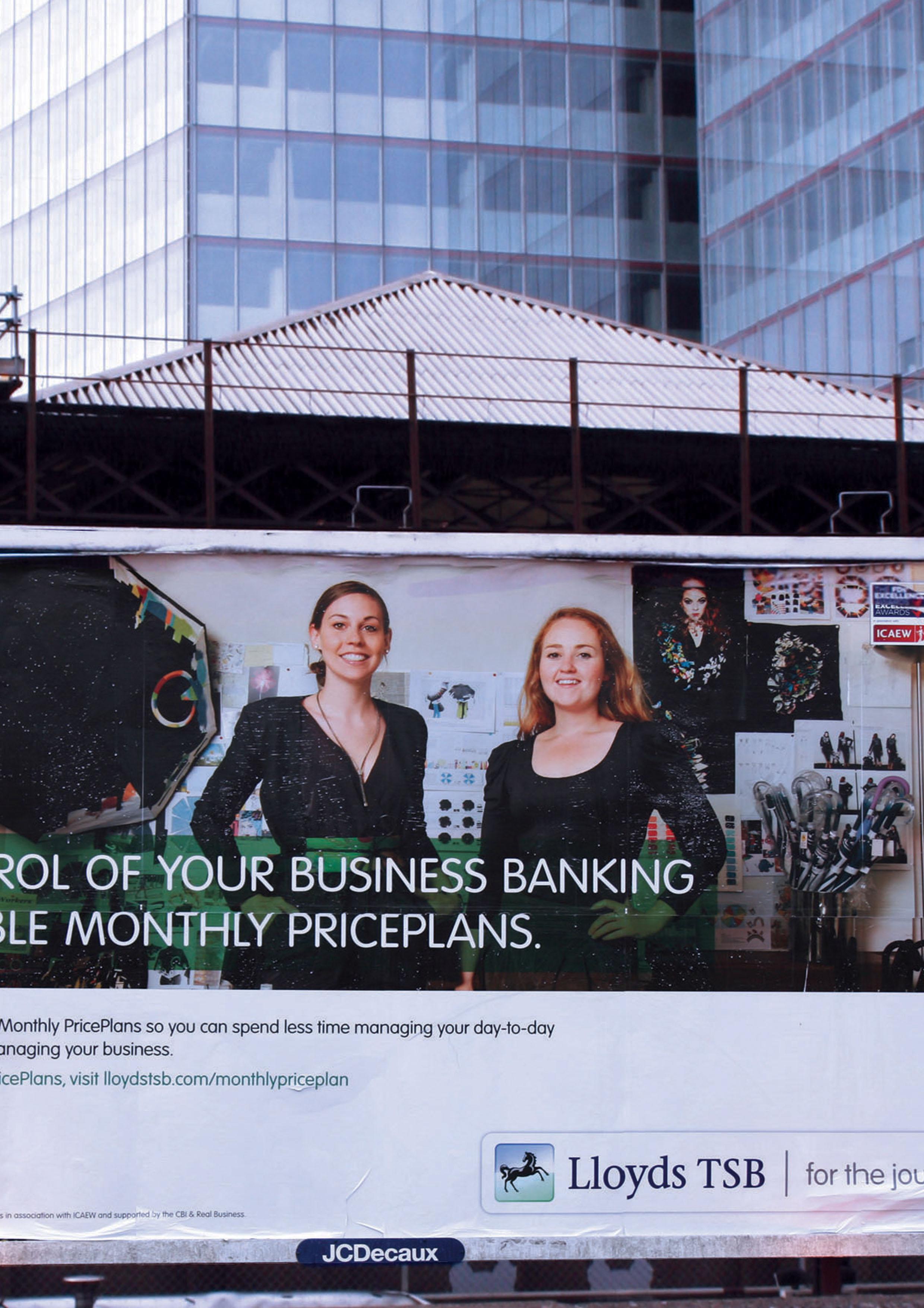 December 2011 LloydsBanking