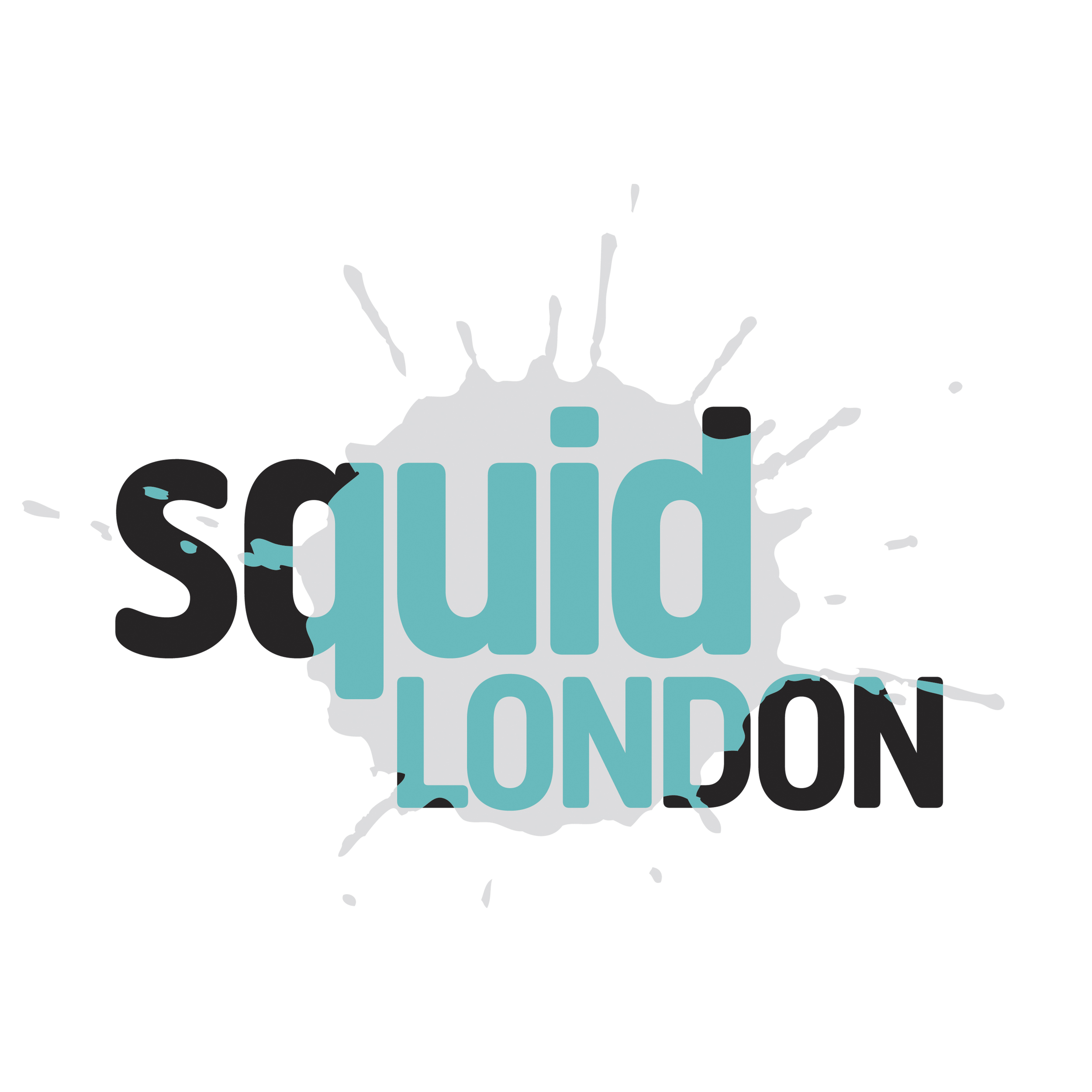 SquidLondon_Logo_Adult.jpg