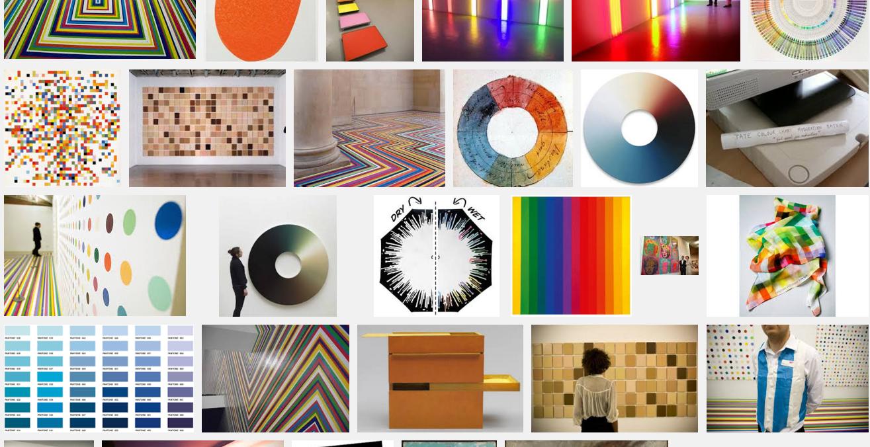 Colour_Chart.png