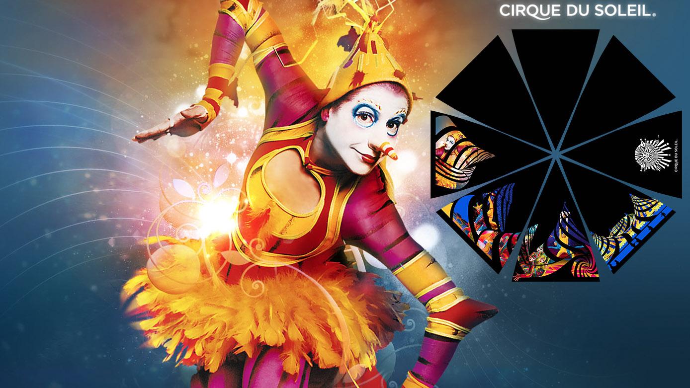 Cirque_SquidLondon.jpg
