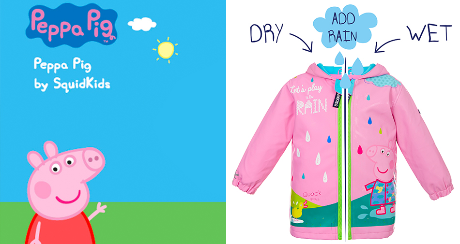 Peppa Pig Jacket by SquidKids_Launch_colorchange.jpg