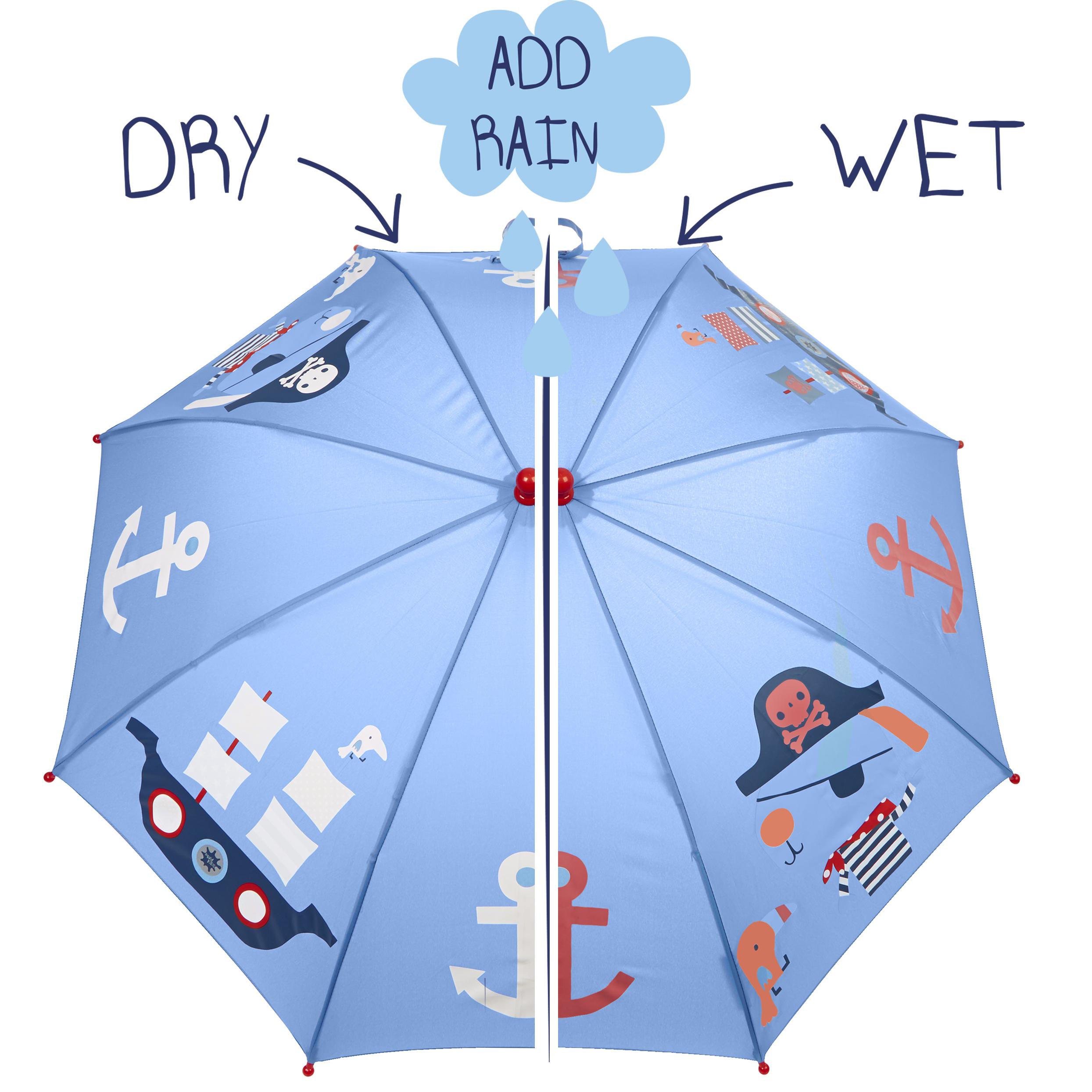 SquidKids_Boy_Umbrella_Open_Pirate_DryWet.jpg