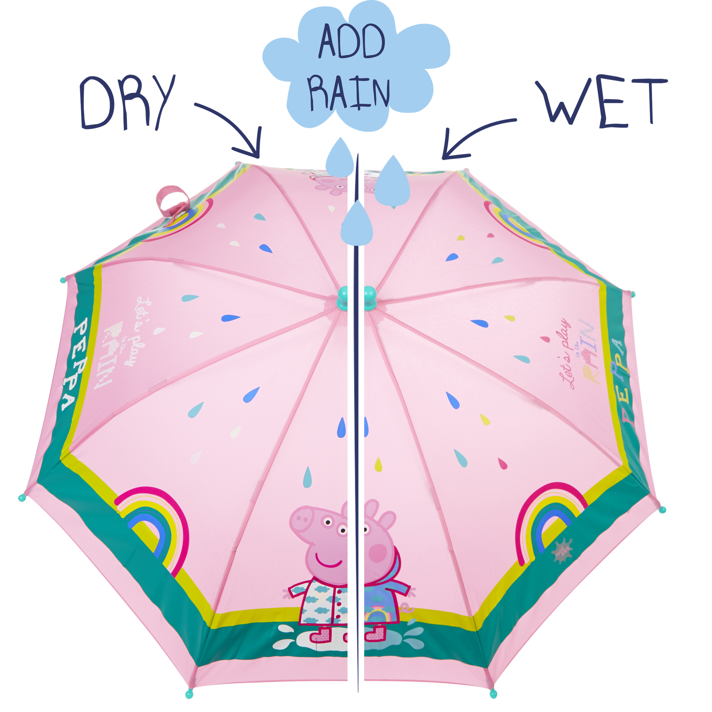 Girl_Umbrella_Peppa_Pig_front_DryWet.jpg