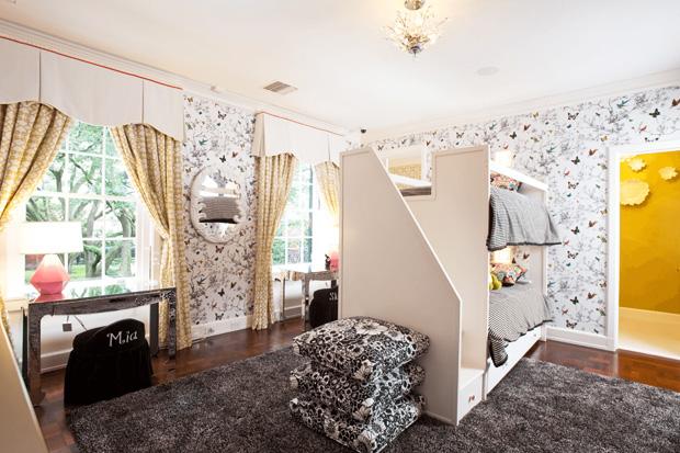 Image:    Laura U Interior Design