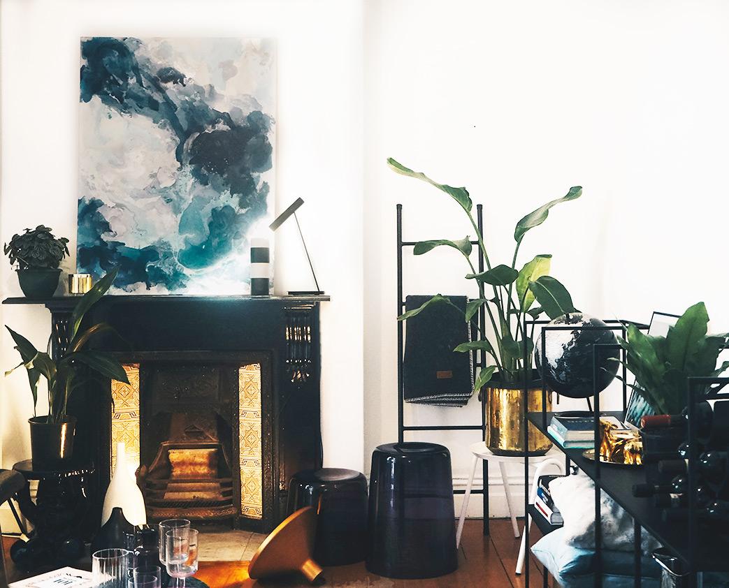 Eclectic interiordesign - roomdesign - interiorstyling - sydney.jpg