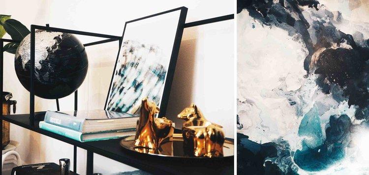 Eclectic+living+room+Darlinghurst+interior+design+interior+styling+Sydney.jpeg