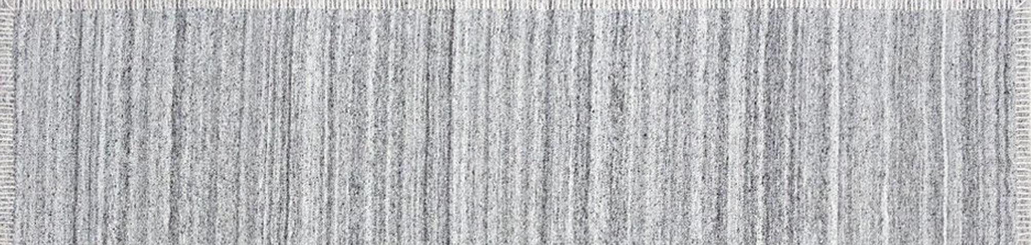 RUG 2 The nevada rug Luumo grey nursery room, sydney interior design styling.jpg