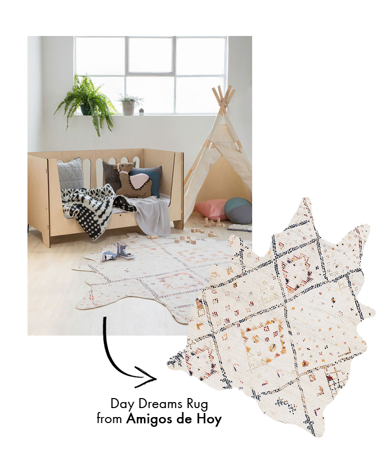 Day dreams Amigos de Hoy sydney interior design.jpg