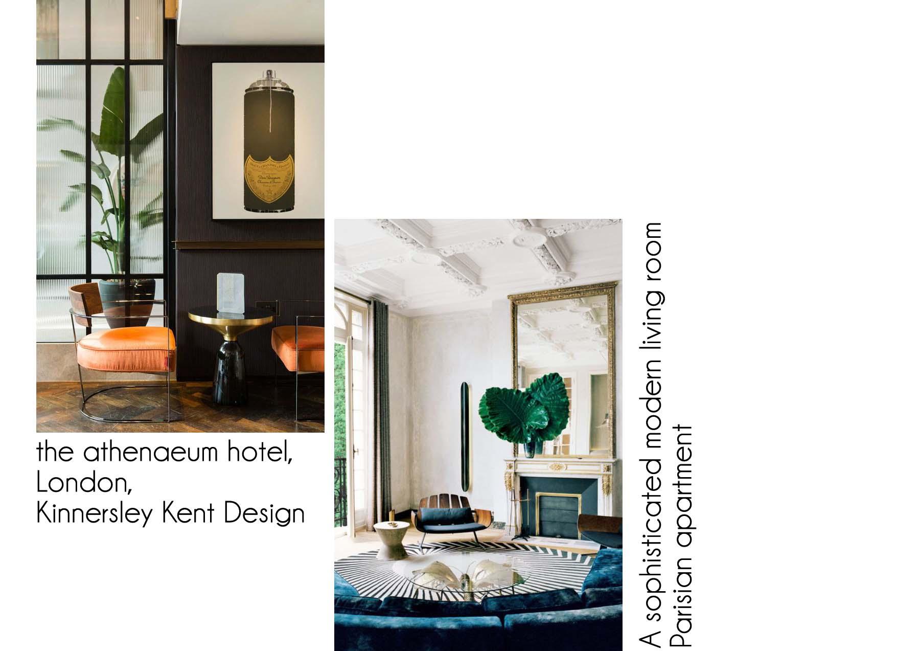 parisian apartmetn authentic designer furniture.jpg
