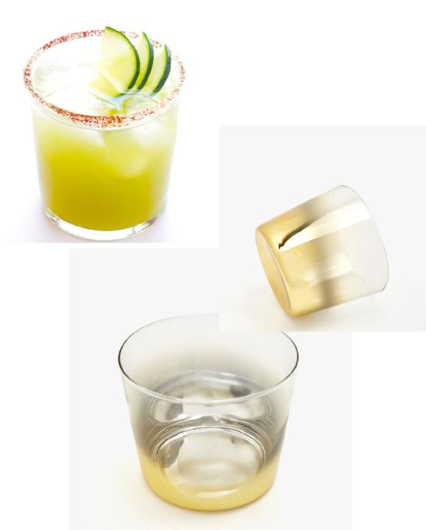 australia day margarita trending cocktail galss ware.jpg