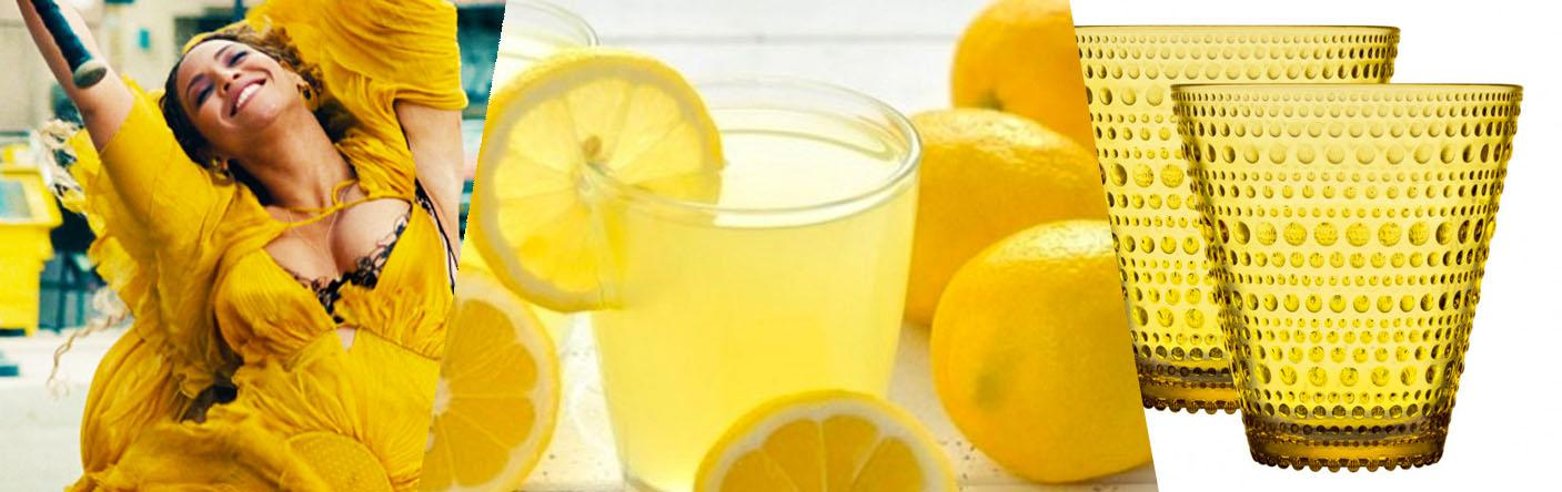 BEYONCES Lemonade Iitalia Kastehlmi Glassware.jpg