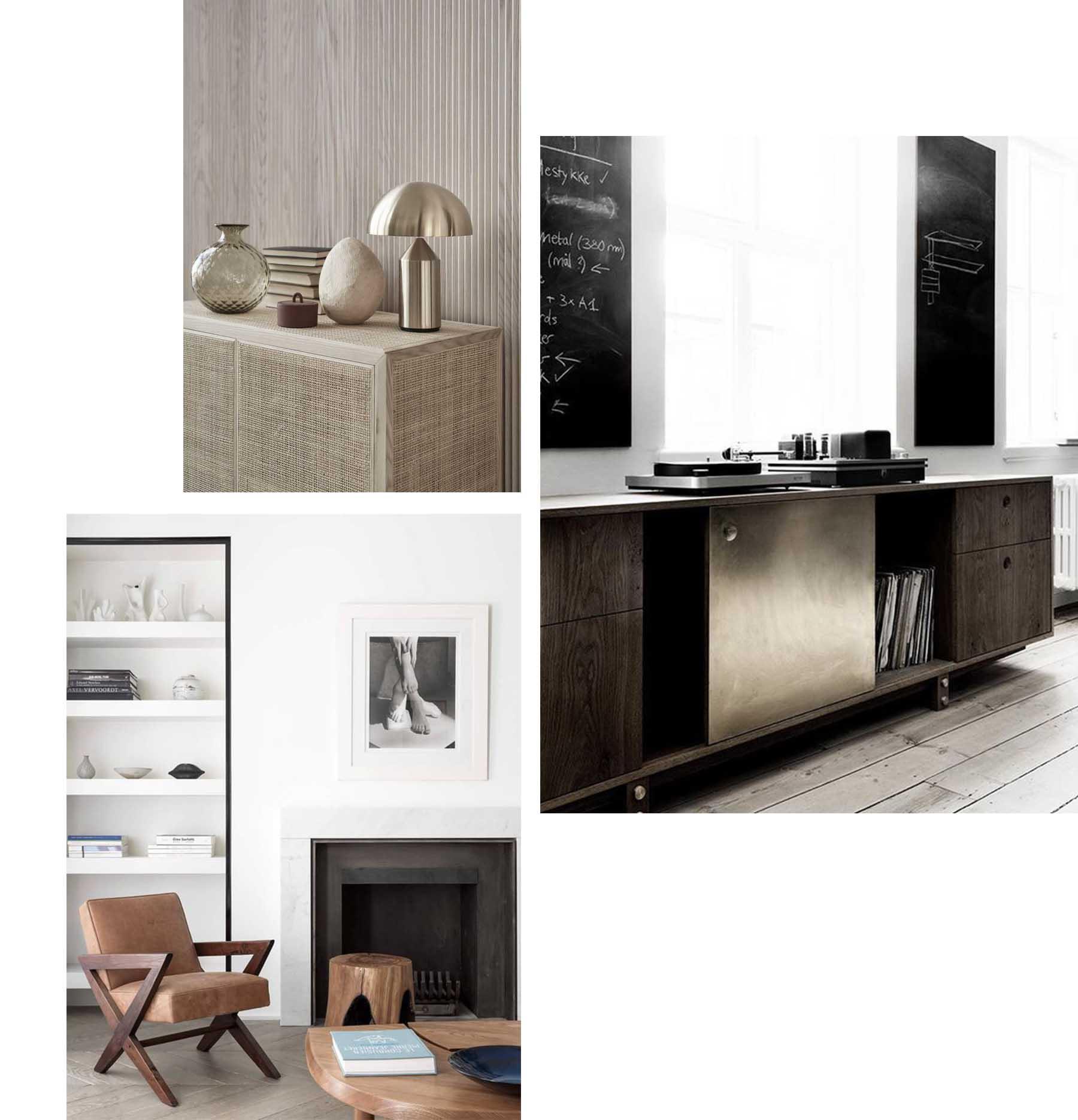 sydney best interior design sevice advice copy.jpg