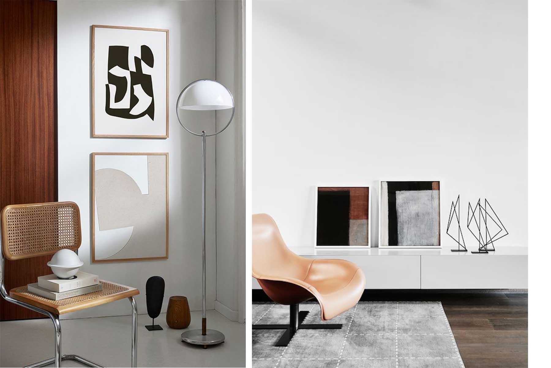 sydney best interior decorator.jpg