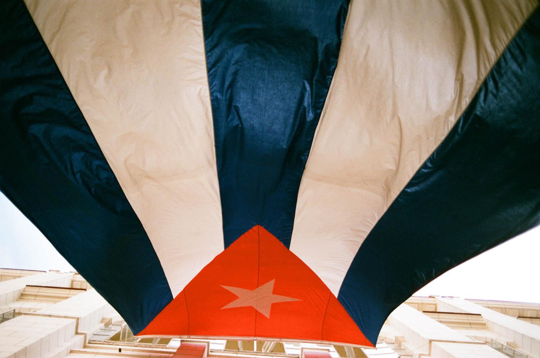 Havana-12.jpg
