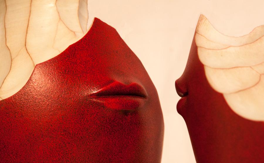 Vught, Biennale