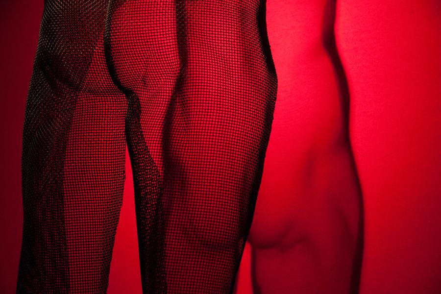 Netherlands, Tilburg Biennale