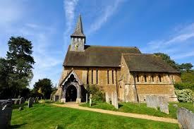 hambledon church.jpg