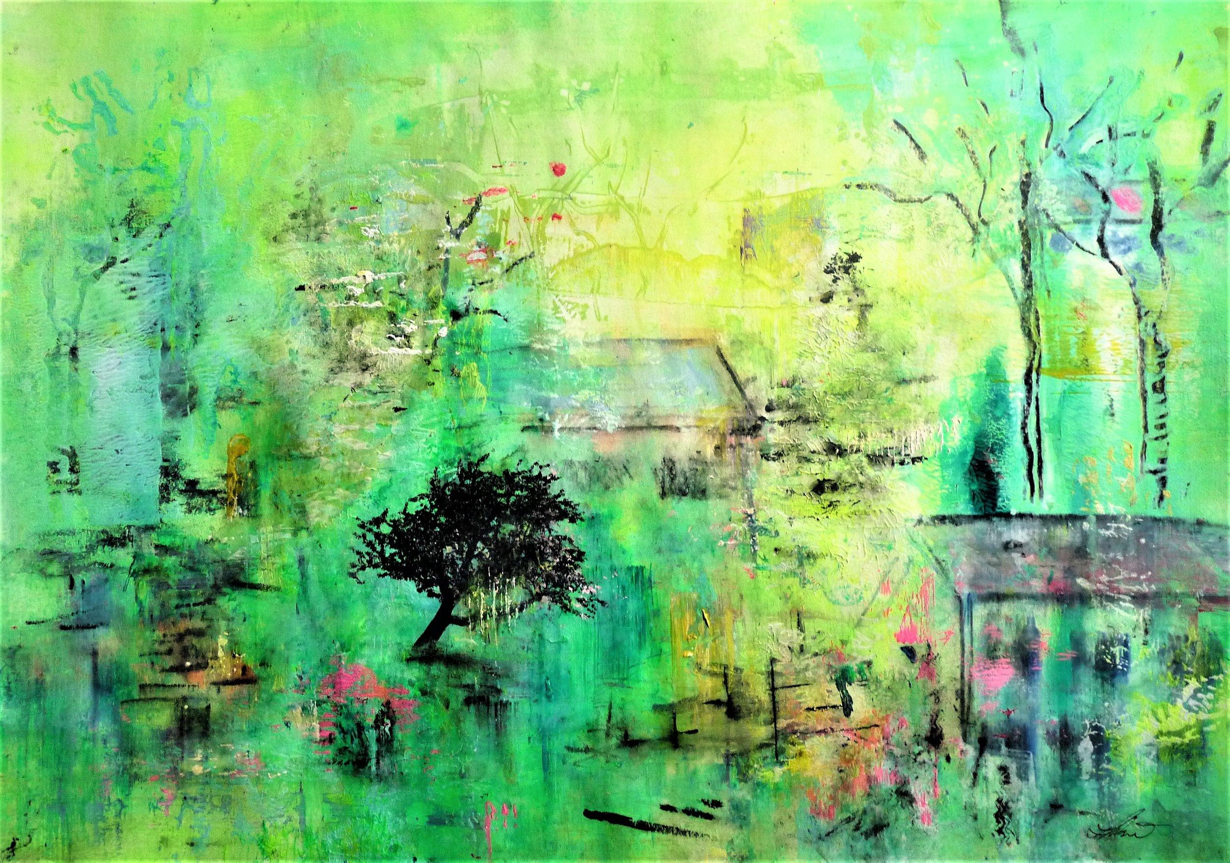 The Wishing Tree   Lisajane Braun.jpg