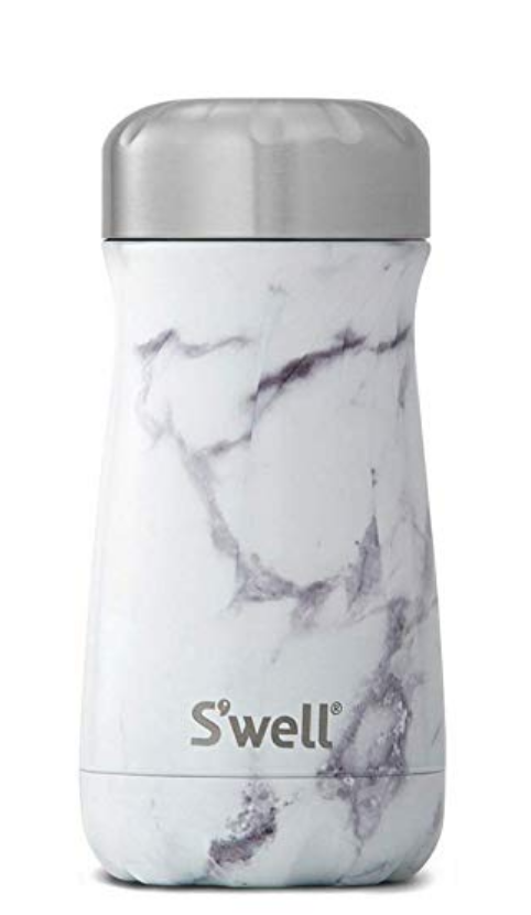2. Swell Travel Bottle