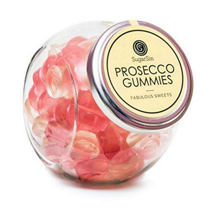 Copy of 6. Prosecco Gummies