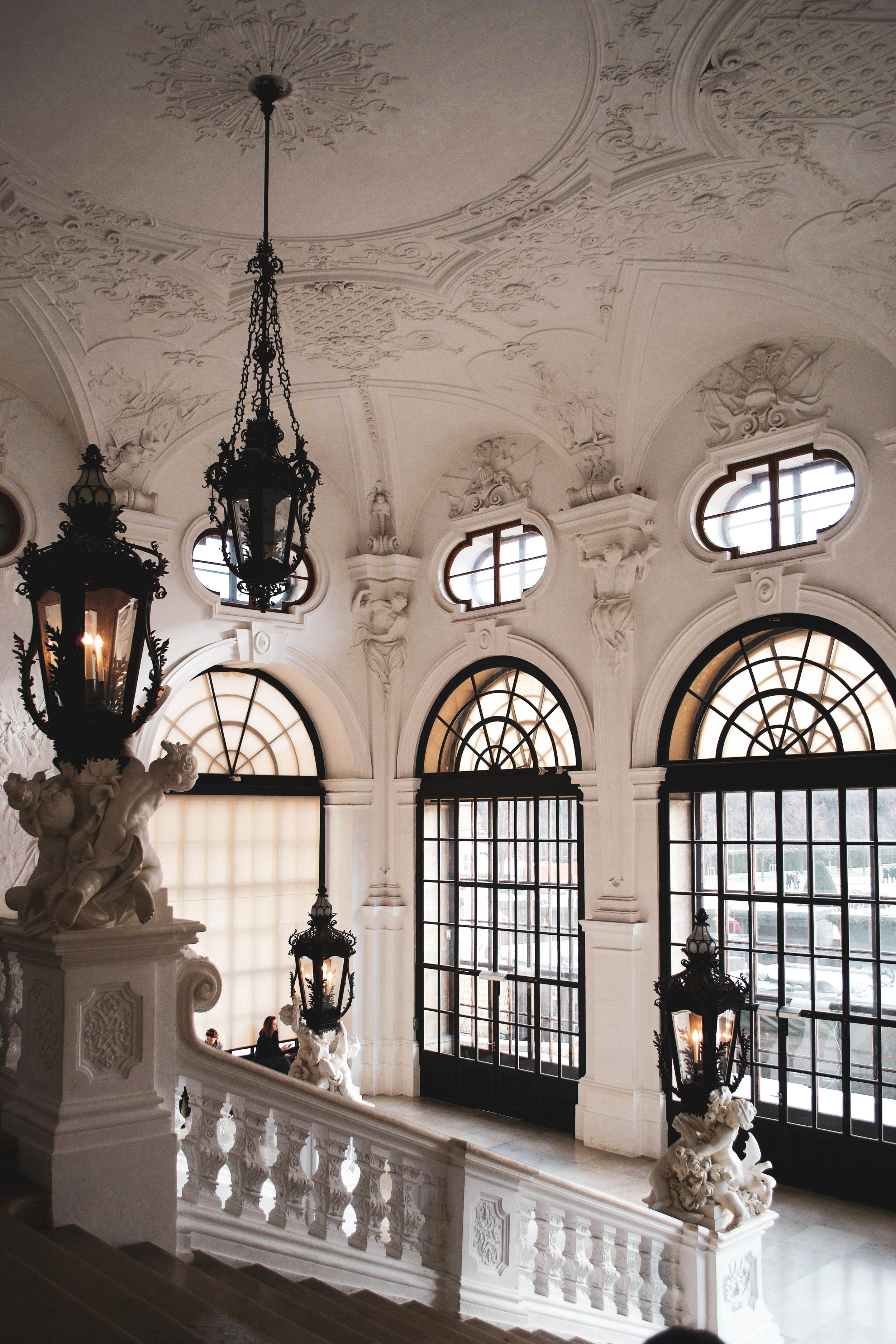 Copy of BelvederePalace_Vienna_Staircase.jpg