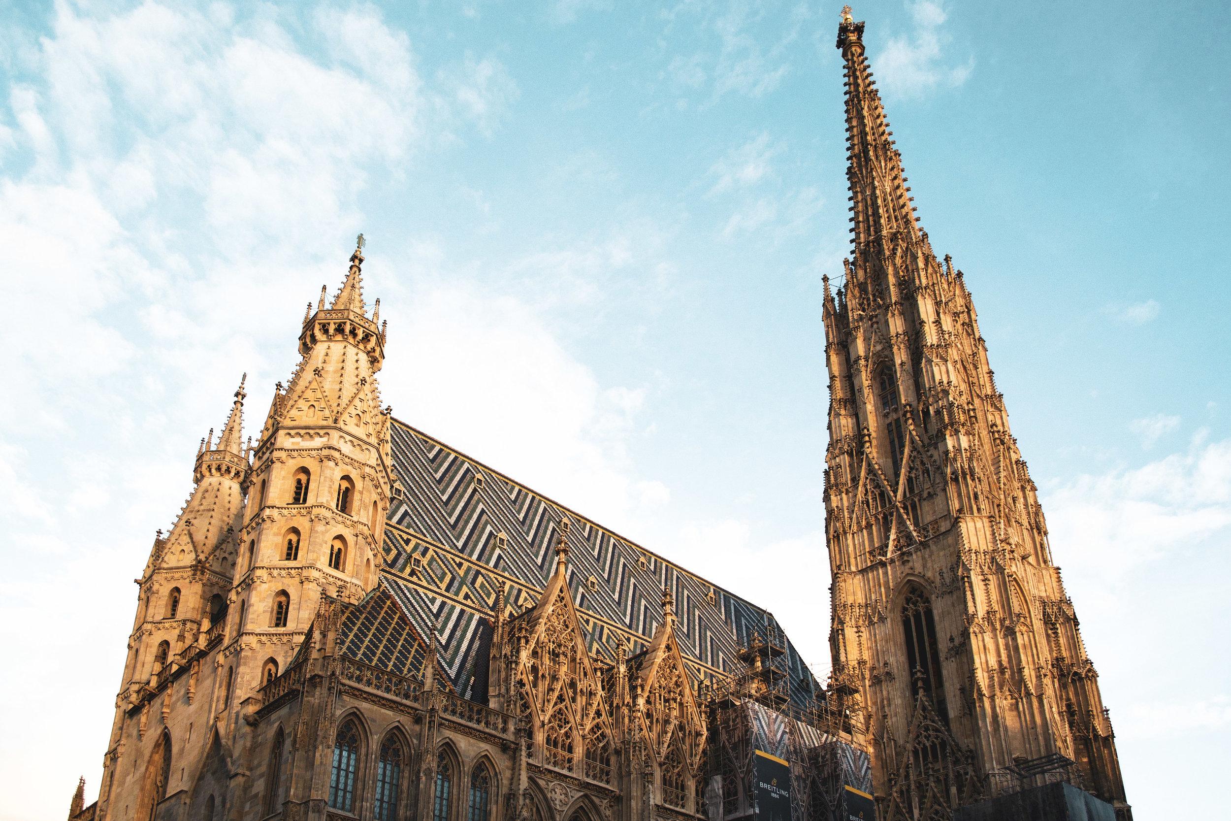 StStephans_ViennaAustria.jpg