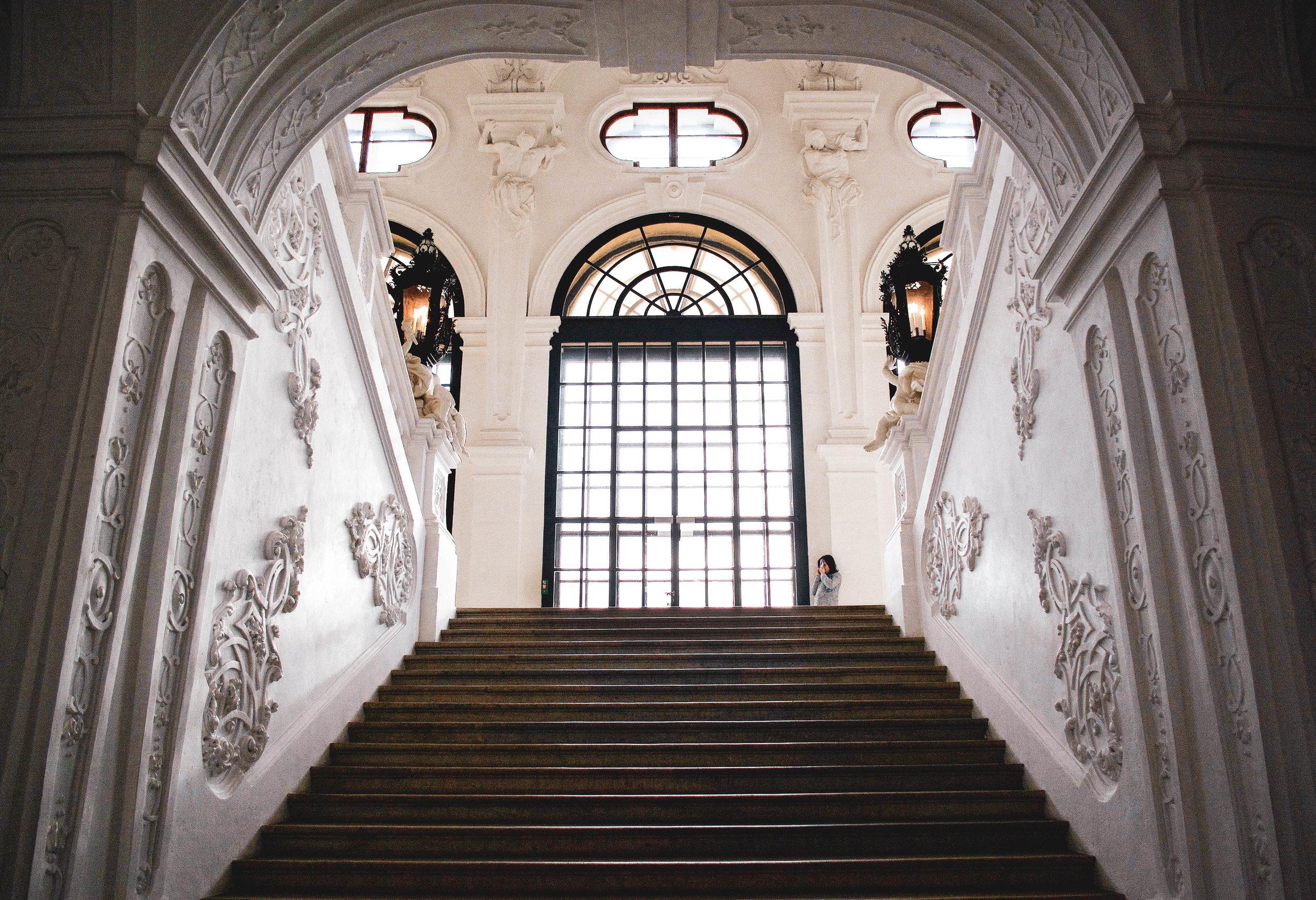 BelvederePalace_Vienna.jpg