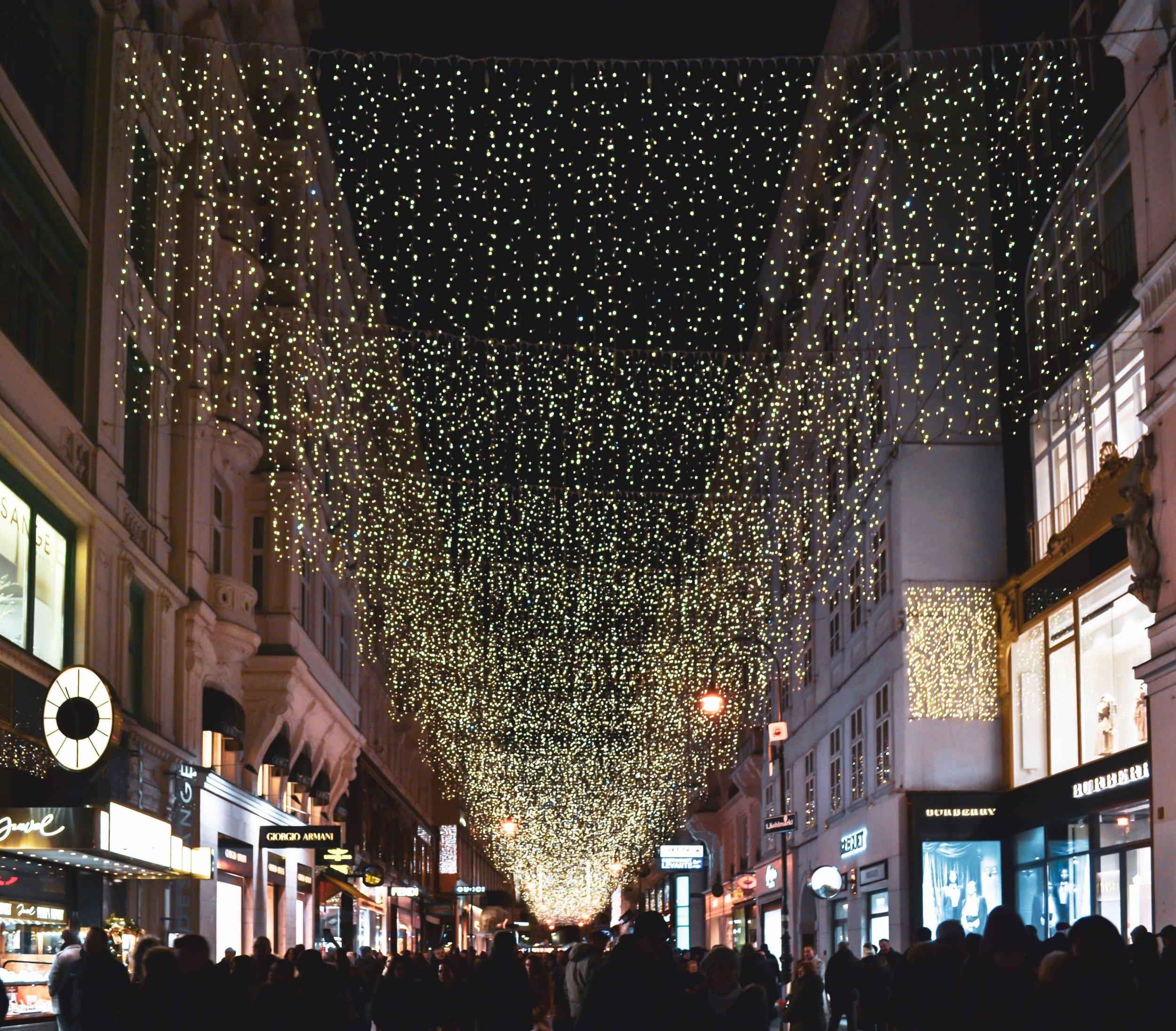 Christmas_in_ViennaAustria.jpg