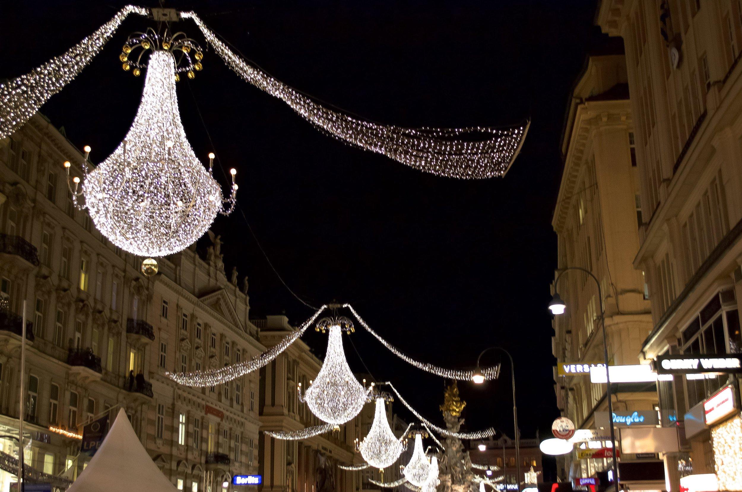Copy of Christmas_in_ViennaAustria.jpg
