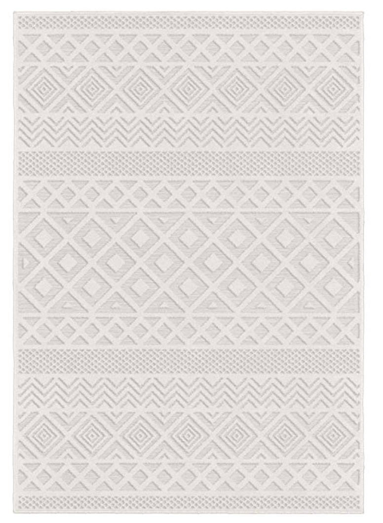 Copy of Coastal Diamond Area Rug
