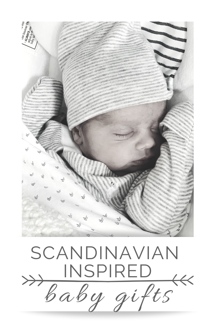 Scandinavian inspired (1).png