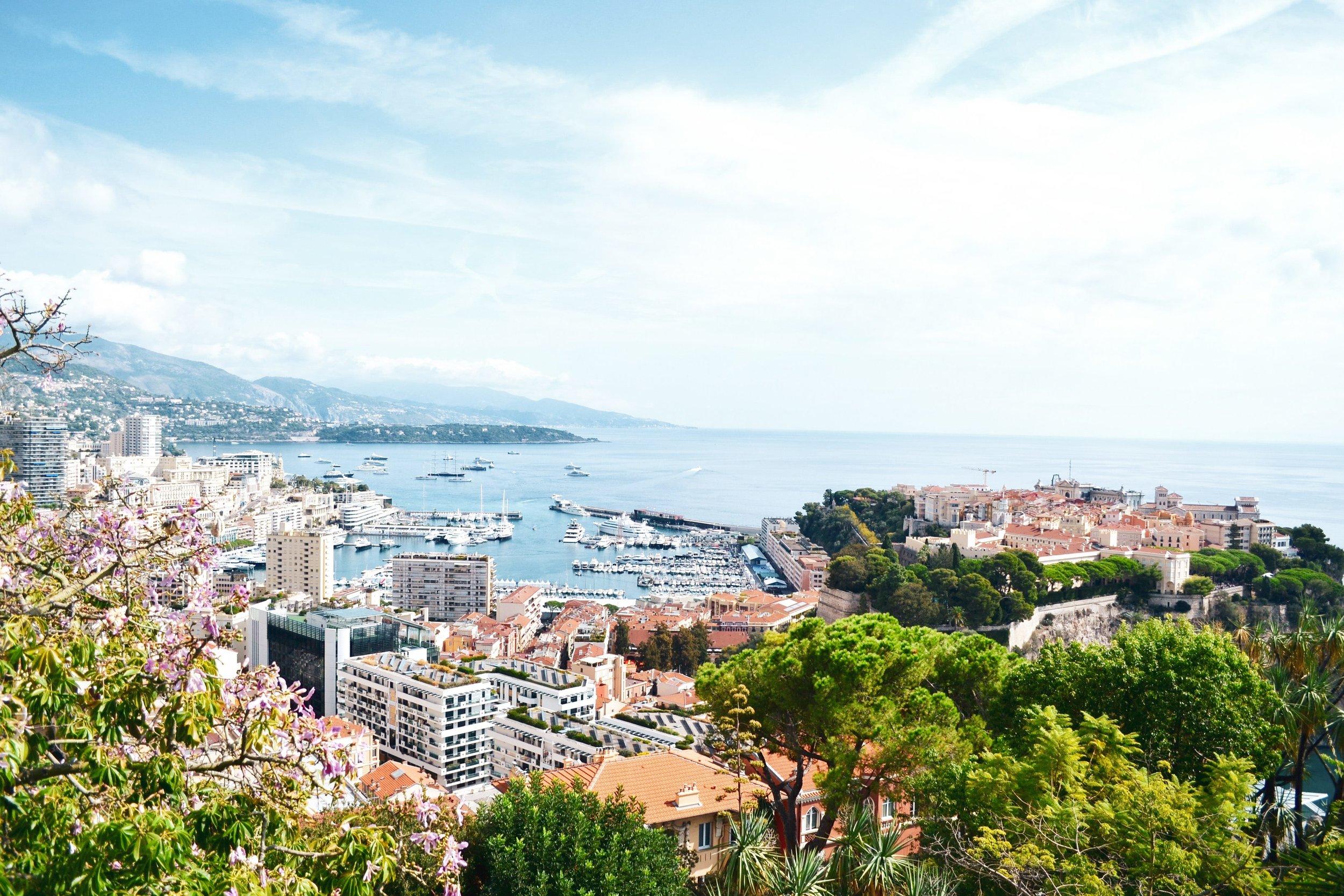 Monaco_France