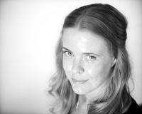 Camilla Steen Jensen  Coordinator +45 43 56 52 59 +45 26 18 49 71 (mob)  camilla@transit-dk.com