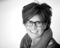 Christina Nielsen  Secretary +45 43 56 52 02  christina.nielsen@transit-dk.com
