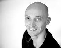 Jakob Kjær  Senior Coordinator +45 43 56 52 60 +45 60 10 70 85 (mob)  jakob@transit-dk.com