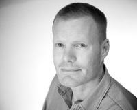 Jens Jensen  Senior Coordinator +45 43 56 52 58 +45 60 10 84 32 (mob)  jens@transit-dk.com