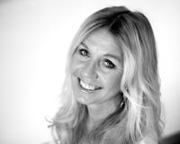 Karin Jallow  Senior coordinator +45 43 56 52 55 +45 21 41 15 35 (mob)  karin.jallow@transit-dk.com