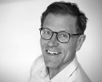 Bjørn Jensen  Managing Director +45 43 56 52 07 +47 90 99 97 70 (mob)  bjorn@transit-dk.com