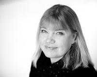 Karin Roed  Accounting +45 43 56 52 03  karin@transit-dk.com